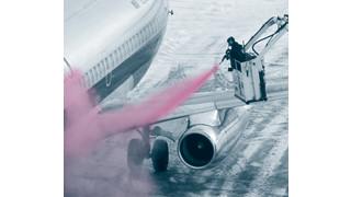 UCAR Aircraft Deicing Fluids