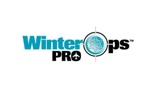 WinterOps Pro
