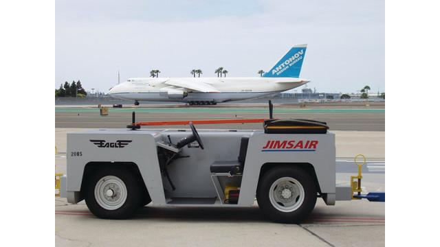 aircrafttractors_10025143.tif
