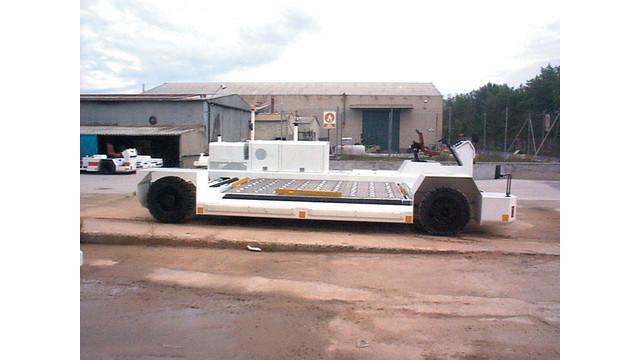 airlinecargoequipment_10025013.tif