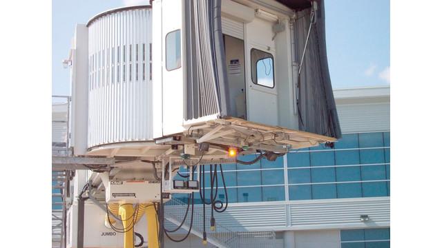 automaticpassengerboardingbridge_10025425.tif
