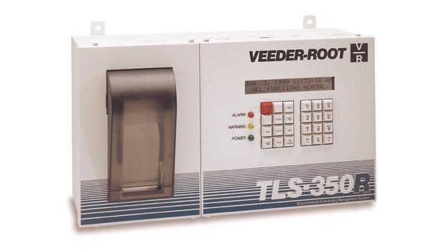 automatictankguagingandfuelmanagementsystems_10024620.eps