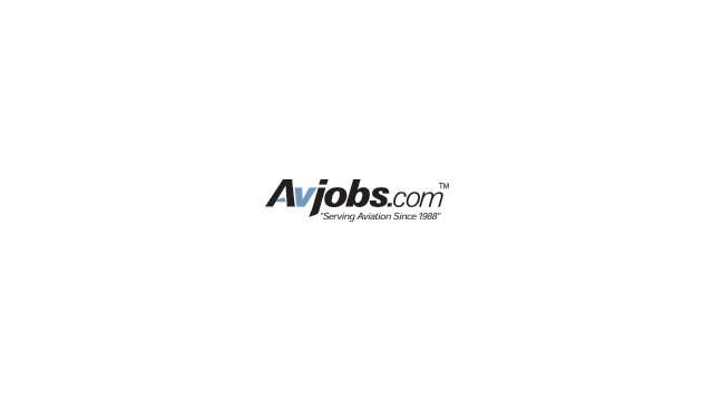 avjobsemployerportal_10025762.eps