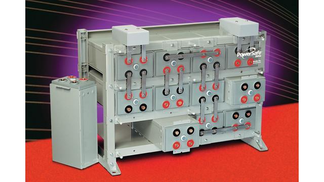batteriesenersysinc_10025030.tif
