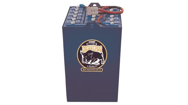 batterychargingsystems_10024842.eps