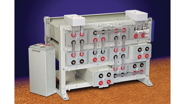 batterysystem_10024897.tif