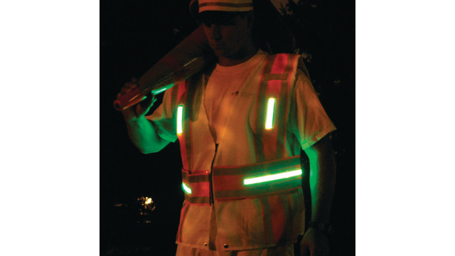 beaconwearlightedsafetyvest_10026103.tif