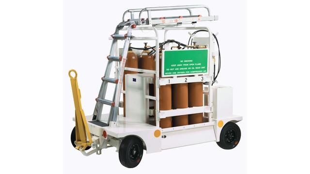 chargingcarts_10024938.tif