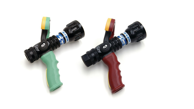 Deicing / Anti-icing Nozzles