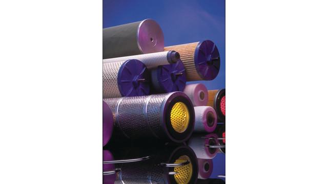 filtervesselsmicrofiltersmonitorcartridgesetc_10024609.tif