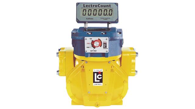 flowmeters_10024599.eps