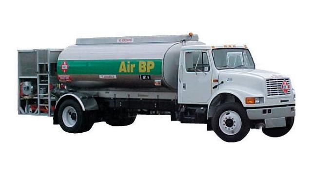 fuelingequipmentrenamed80_10025240.tif