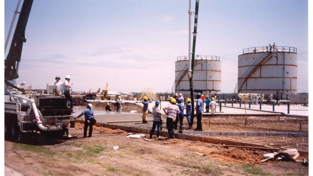 fuelservicesandequipment_10025216.tif