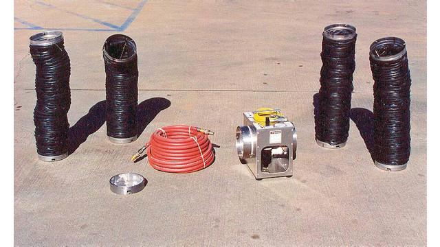 fueltankventilationequipment_10025963.tif