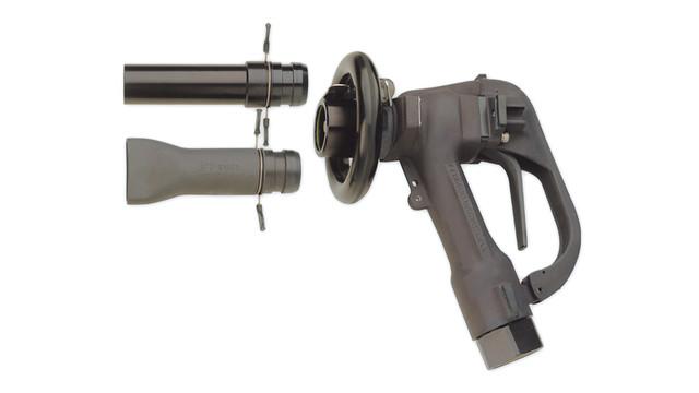 G180 FUELING NOZZLE