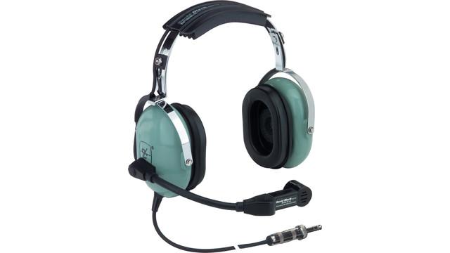 headset_10025089.tif