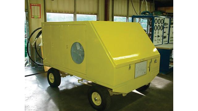 hydraulictestcart_10025838.tif