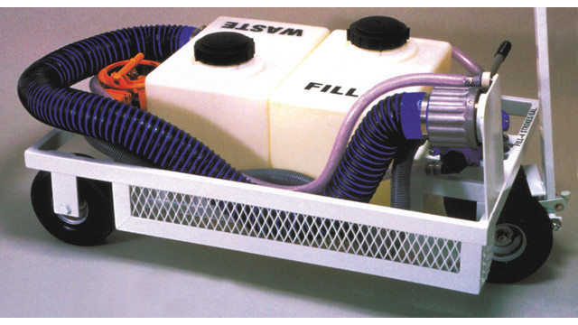 lavatoryservicecart_10024492.tif