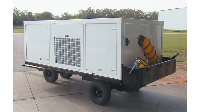 mobileairconditionerpowersuppl_10025343.tif