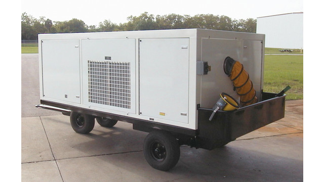 mobileairconditionerpowersupply_10025180.tif