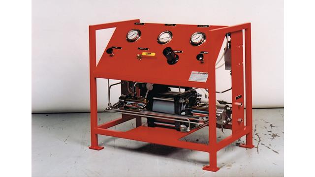 oxygenboostersystem_10025151.tif