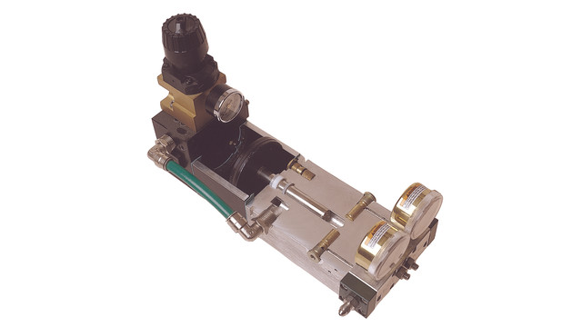 oxygenintensifierpump_10025252.eps