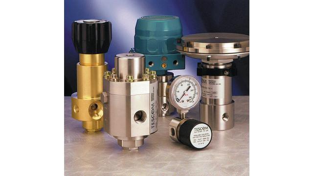 pressurecontrols_10025274.tif