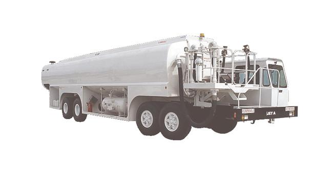 refuelingequipment_10024781.eps