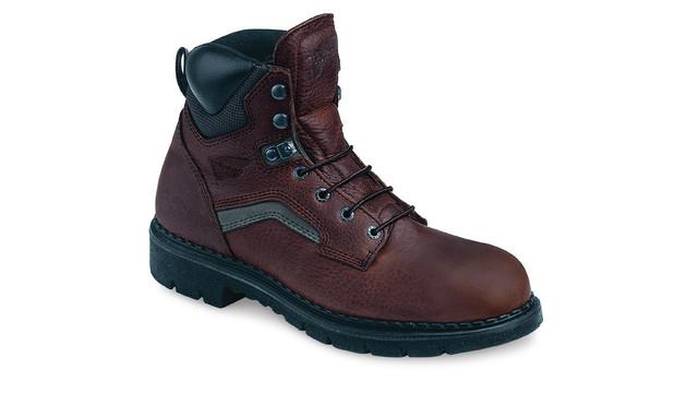 safetyfootwear_10026168.tif
