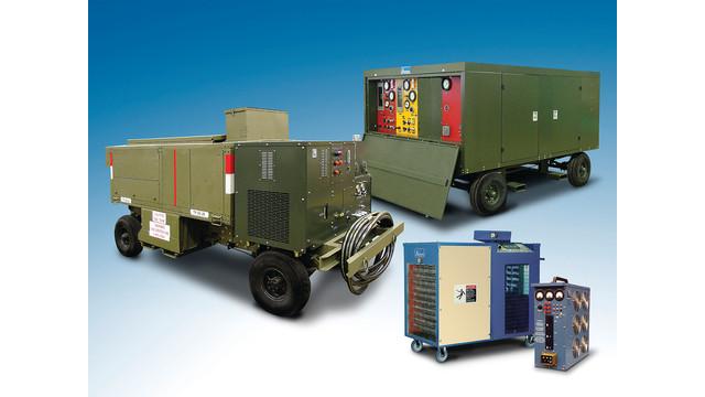 testingequipment_10025540.tif