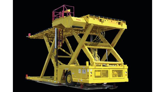 usedgroundsupportequipment_10025827.tif