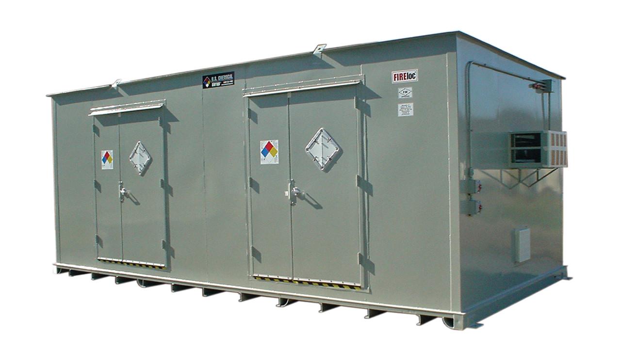 Hazardous Material Storage Aviationpros Com