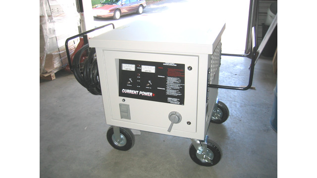 28voltdcgroundpower_10026455.jpg