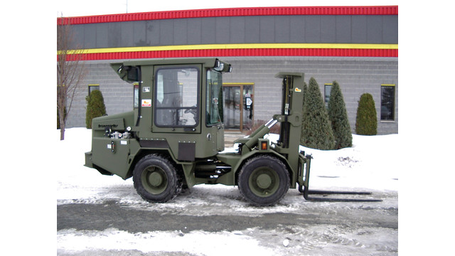 lifttruck_10026463.jpg