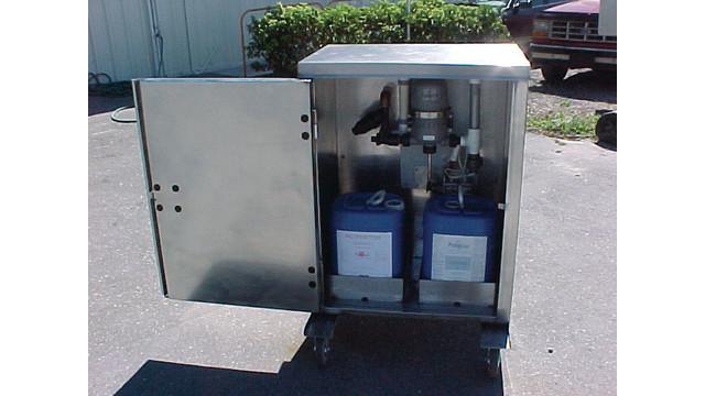 purogeneaircraftsanitationsystem_10026364.psd