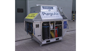 Purge~Air Systems