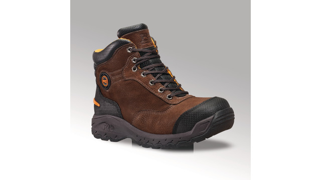 workboots_10026693.psd