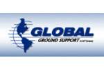 Global Ground Support is a leading manufacturer of quality and cost-effective military, airline and airport ground support equipment.