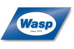 Celebrating 32 years of excellence in ground support equipment, Wasp Inc.