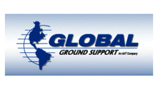 Global Ground Support