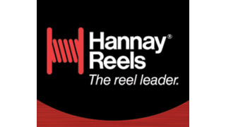 Hannay Reels Inc.
