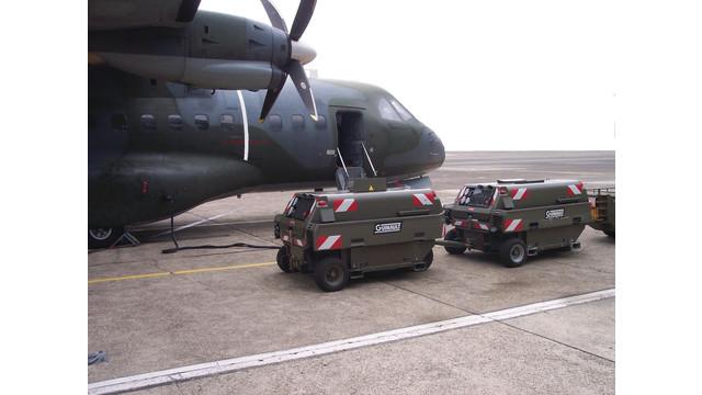 militarygpu_10026676.tif