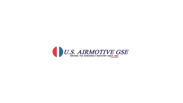 U.S. Airmotive GSE