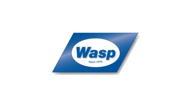 Wasp Inc.