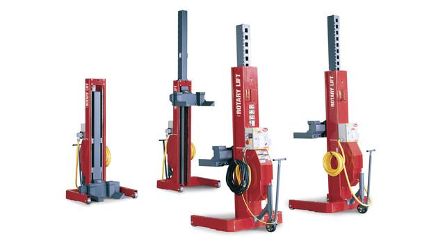 hydraulicportablelift_10026689.tif