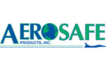 AeroSafe Products distributes chemicals and ground support equipment. For technical assistance contact David Yuhasz at (404) 731-6308 or david@aerosafe.com. The company offers a one year parts warranty. Hours of service: 0800 to 1800 EST.