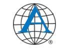 andersonairmotiveproductscoinc_10016995.png