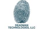 deadmantechnologiesllc_10017168.png
