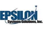 epsilonsystemssolutionsinc_10018299.png