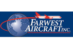 Farwest Aircraft Inc. is one of the world's leading manufacturers of aircraft maintenance tools and electrical testing equipment.